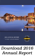 Download Annual Report